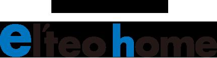 エルテオ ロゴ